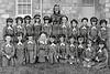 Girl Guides.  Circa 1979