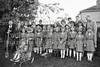 Girl Guides in Wicklow - 1980s/90s