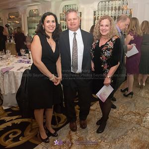 NJRSA.org 28th Annual Silent Angels Gala