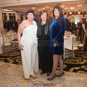 NJRSA.org 28th Annual Silent Angels Gala