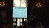 Rett Symposium MU NJRSA Steven Kaminsky, PhD - 2 of 3