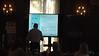 Rett Symposium MU NJRSA Steven Kaminsky, PhD - 3 of 3