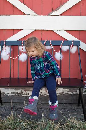 Rettlers Christmas Mini-7