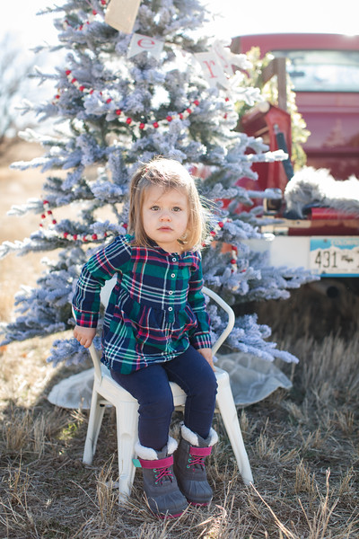 Rettlers Christmas Mini-2