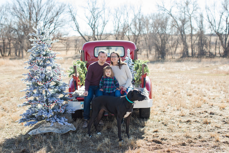 Rettlers Christmas Mini-5