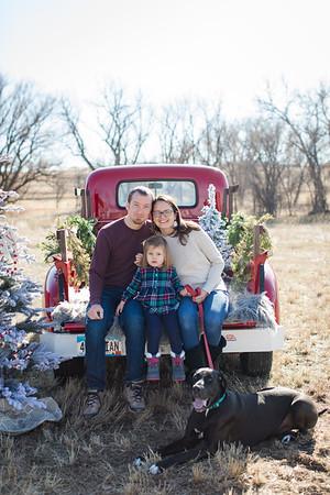 Rettlers Christmas Mini-6