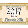 Gutt, Angie - Angie #2017 (7)