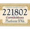 Brown, Corrie - CoppersMama #221802 (73)
