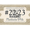 Foster, Meredith - Race 2017 ##22-23 (2)