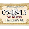 Edgerton, Melinda - For Graham #05-18-15 (170)
