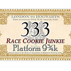 Wilson, Jennifer - Race Cookie Junkie #333 (46)