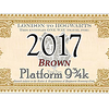 Brown, Robin - Brown #2017 (14)