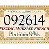 French, Kyla - Fizzing Whizbee French #092614 (19)