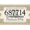 Needham, Cynthia - Cyndi Needham #687714 (27)