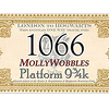 Eagin, Sara - MollyWobbles #1066 (136)