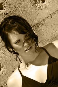 Anita102tint
