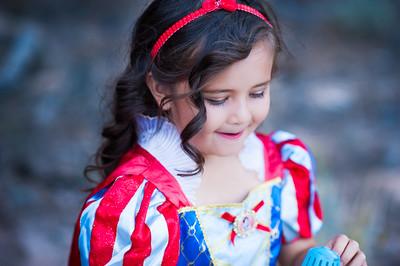PrincessZoe-1016
