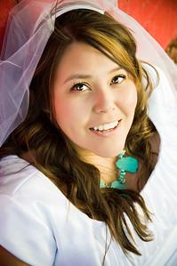 Bridals020
