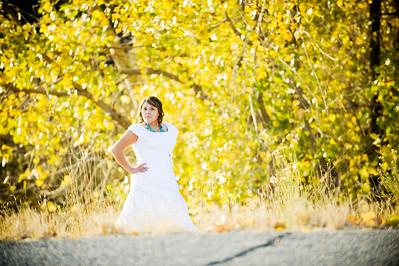 Bridals024