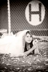 Bridals006b&w