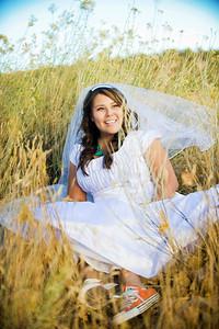 Bridals030