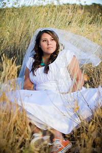 Bridals029