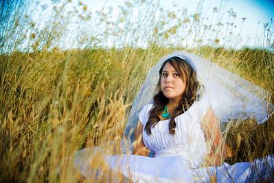 Bridals033