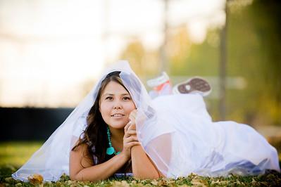 Bridals010