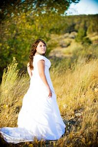 Bridals027
