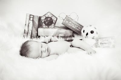 BabyWilliam-1014