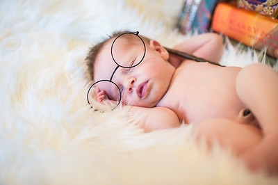 BabyWilliam-1015