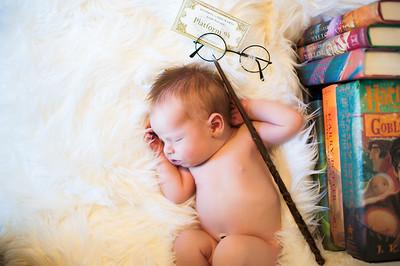 BabyWilliam-1017