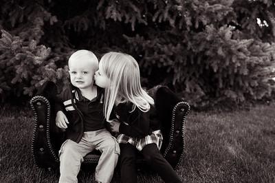 Olivia&Andrew-1002
