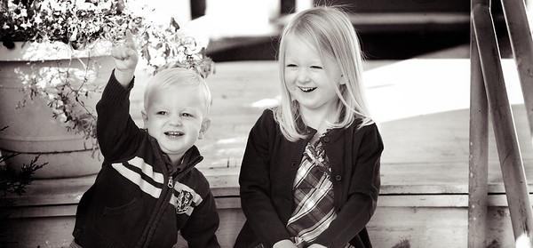 Olivia&Andrew-1027