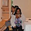 Beasley Family Reunion 2013 2768