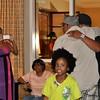 Beasley Family Reunion 2013 2772