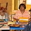 Beasley Family Reunion 2013 2755