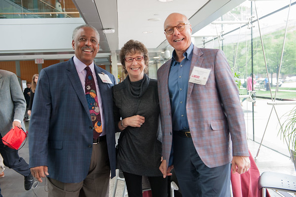 Thursday Lunch