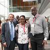 2018 Harvard Medical School Reunion