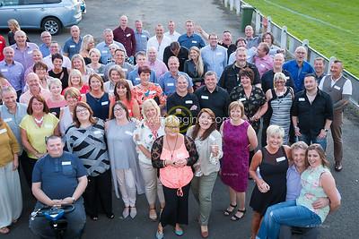 17 ILF Class of 79 Reunion 0004