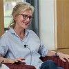 A Conversation with Elizabeth Strout '77 and President Spencer<br /> Please join Pulitzer Prize-winning author Elizabeth Strout and President Spencer for a conversation about her creative process, the role played by Bates and Maine, and her latest book Anything is Possible.<br /> Commons, Fireplace Lounge