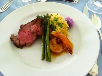 CLARK DINNER_IMG_2224