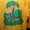 2014 Williams '64 Reunion Dinner June 11