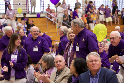 2014_Williams_Alumni_Reunion