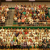 Unofficial All Alumni Photo<br /> Look for Betty, Deanna & Dave in the upper section in the middle.<br /> And Bert on the first row.<br /> (Trudy missed the picture)