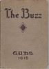 1919GaltBuzz_Page_01