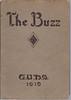 1919GaltBuzz-1