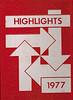 77CLASS OF 19771