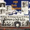 boys 1969 baseball copy