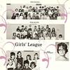 1969 girls league